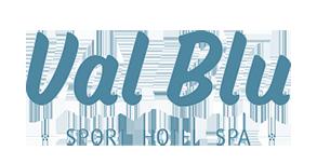Val Blu Logo